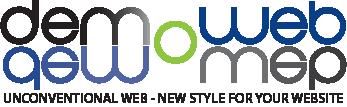 Demoweb.it Realizzazione e Gestione Sviluppo Siti Web
